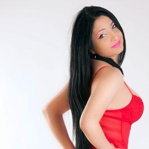 Cindystar5 Webcams
