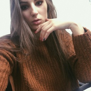 Cinsita Cams, Cinsita Cam Girl, Cinsita Video
