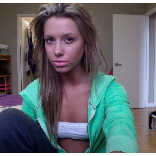 Crazy chloe webcam