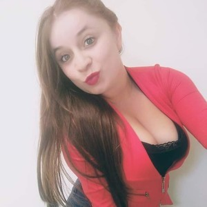 cristal_96 Adult Chat Room