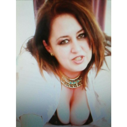 Cutebbwforyou MyFreeCams