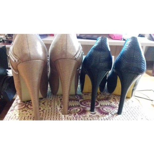 Cutebbwforyou Cam Girl