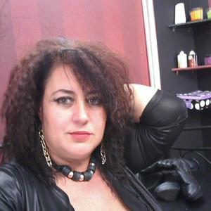 Cutebbwforyou My Free Cam, Cutebbwforyou Cam Girl, Cutebbwforyou Video