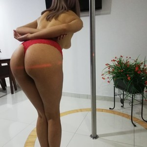 dammy_lv Webcams, dammy_lv Cams, dammy_lv Webcam