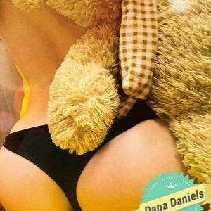 Dana_Daniels Webcam