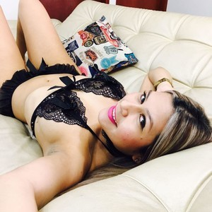 Danii_moon Webcam
