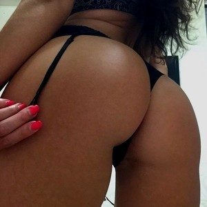 Dark_Lady_ XXX Cams