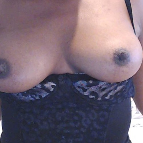 Darklongnips My Free Cam