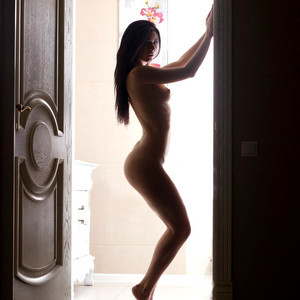 denisa__ Nude Chat
