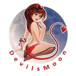 devilsmoon Adult Chat