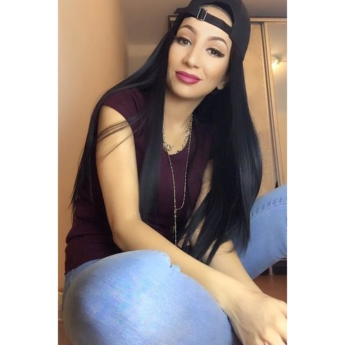 diamondpamy Camgirls