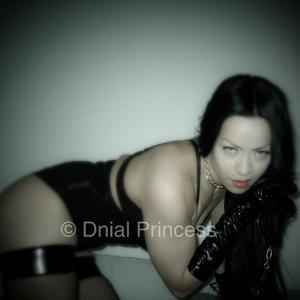 DnialPrincess Naked Chatroom