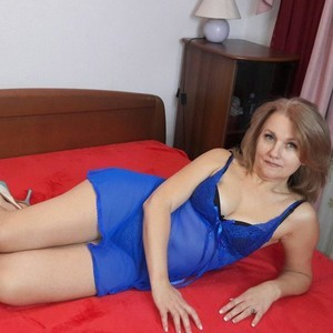 donnaklark69 Webcam