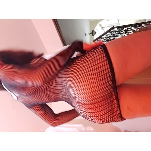 DreamBootyXx MFC