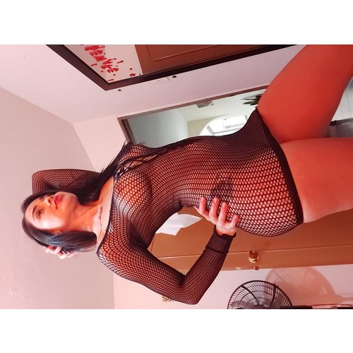 DreamBootyXx Video