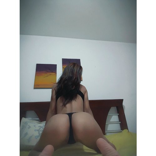 Dulce_alanax Webcam