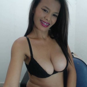 Dulce_alanax Adult Chat Room