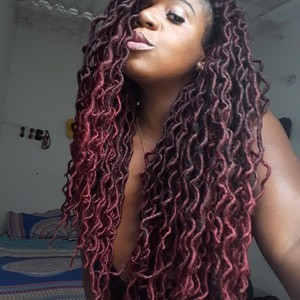 ebonytitsxx Sex Chat Room