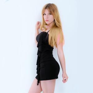 pierce chatrooms Samanthapierce_ is waiting for you to enjoy free porn movie chatroom at camsloveaholicscom enjoy free porn chat with samanthapierce_ female here.