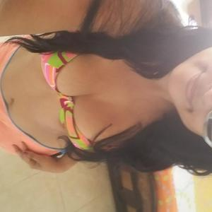 evasquirt_ Naked Chat