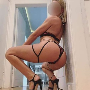 evellyn_eve XXX Cams