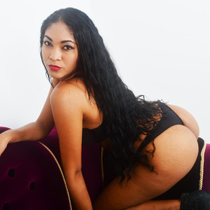 eylinmontana Naked Chat