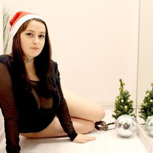 FantasyPolly Cam Girl, FantasyPolly MyFreeCams, FantasyPolly Camgirls