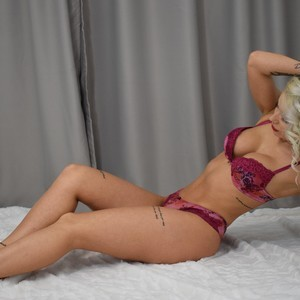 FitBarbieShow Naked Chat
