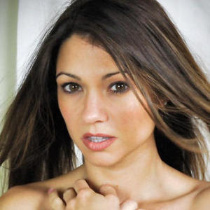 GinnyPotter Sex Chat Rooms