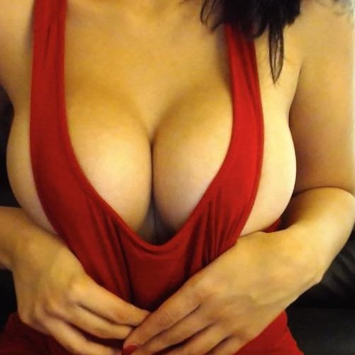 GiselleB Webcams