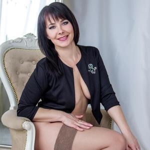 Gold_Poecilia MyFreeCams