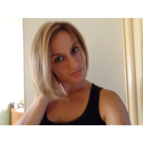 GoldenGate4 Camgirls
