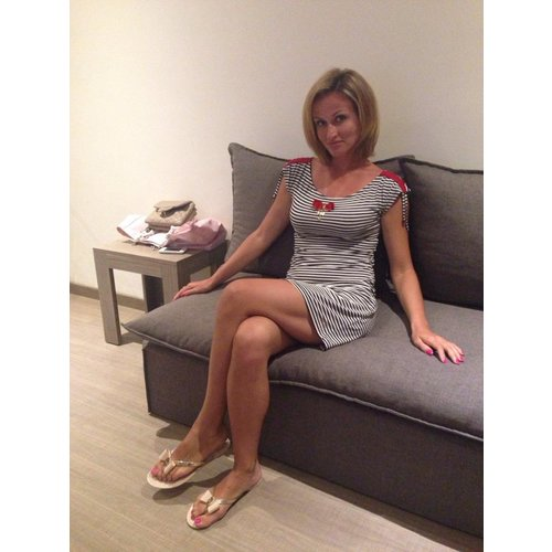 GoldenGate4 Cams