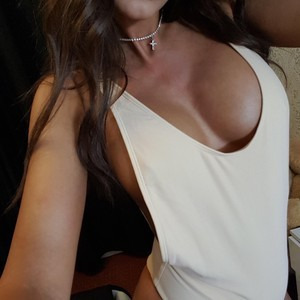 GreekGoddess_ MyFreeCams