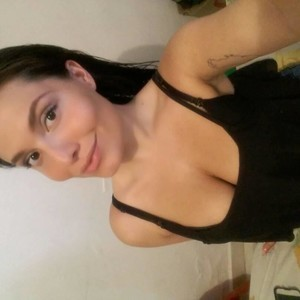 Holly_sins2 MFC, Holly_sins2 Camgirl, Holly_sins2 Cams