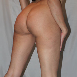 Hot_Ass_Kelly My Free Cams