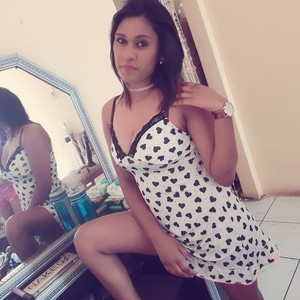 Indian_bella MyFreeCams