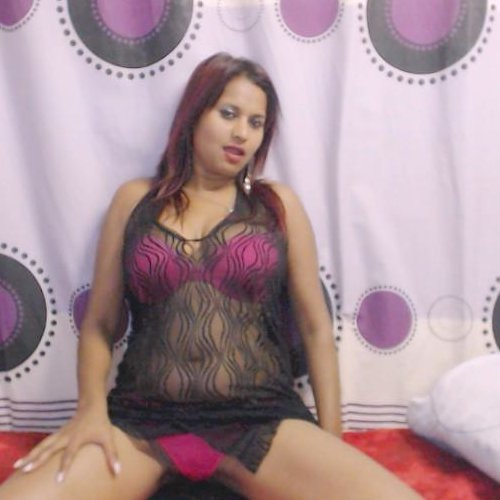 Indianqueen34 Cam Girl