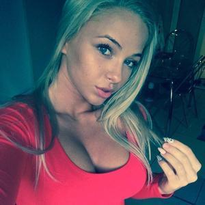 InnocentDoll_ Video, InnocentDoll_ Camgirl, InnocentDoll_ Cam