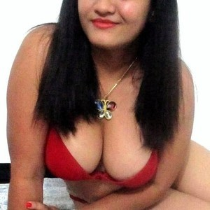 IsaLove_ Adult Chat Rooms