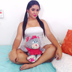 Isislovesx Sex Chatroom