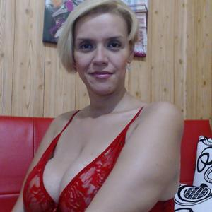 Jennifersmit My Free Cams