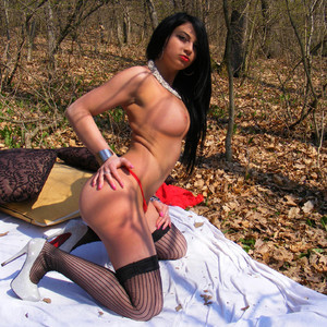 Jessy_Dee Webcams