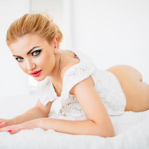 JuliaLavli My Free Cam, JuliaLavli Cam Girl, JuliaLavli MyFreeCams