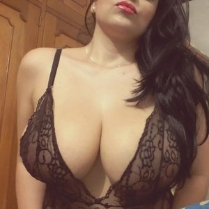 Julybigtits Nude Chat Room