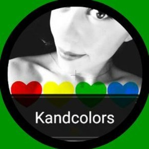kandcolors Naked Chat Rooms