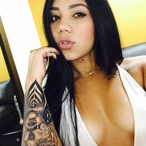 karla_bunny Webcams