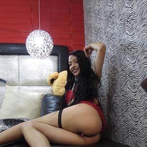 kataley777 Nude Chatroom