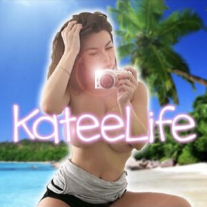 KATEELIFE Webcam