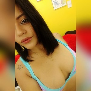 katy_cristal Webcams